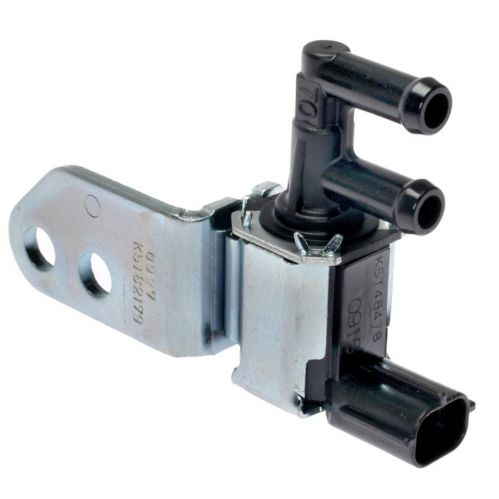 BWD Vapor Canister Solenoid Product image