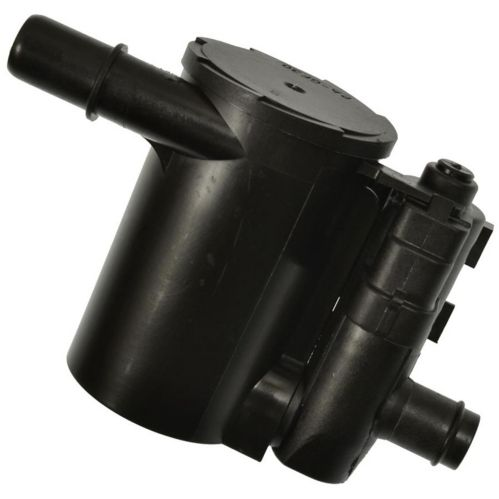 BWD Canister Vent Valve Product image