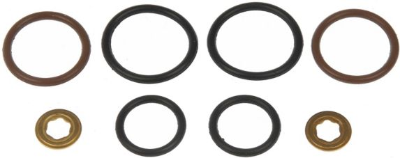 Dorman Diesel Fuel Injector O-ring Kit Product image