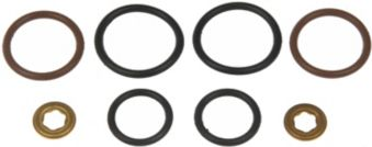 Dorman Diesel Fuel Injector O-ring Kit | Canadian Tire