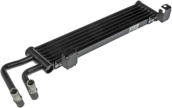 Dorman Oil Cooler Product image