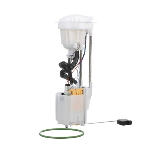 Carter Fuel Pump Module Assembly Product image