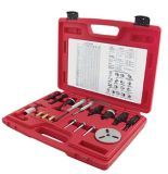 Outils pour embrayage de climatiseur OEMTOOLS | OEM Toolsnull