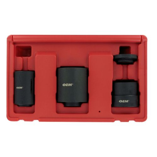 OEMTOOLS® Honda Ball Joint Adaptor Set Product image