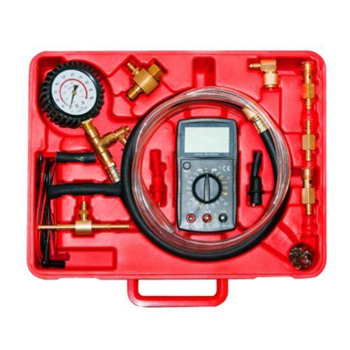 OEMTOOLS® Fuel Pressure Test Kit Product image