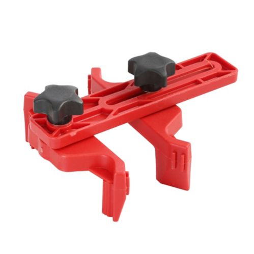 OEMTOOLS Master Cam Clamp Kit, 5-pc Product image