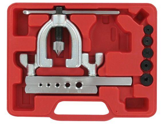 OEM Double Flaring Metric Tool Set Product image
