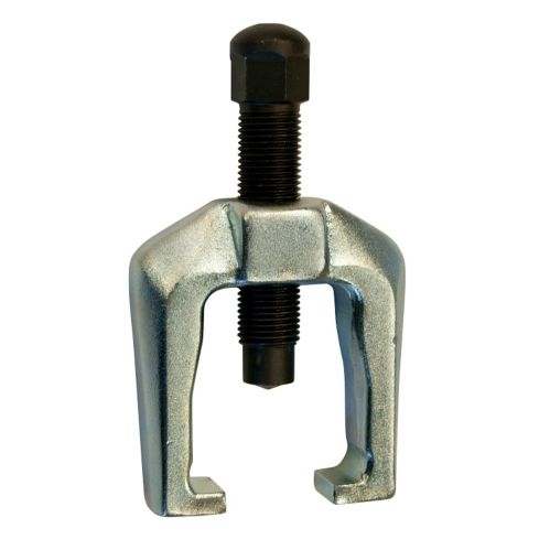 OEM Tie Rod/Pitman Arm Puller Product image