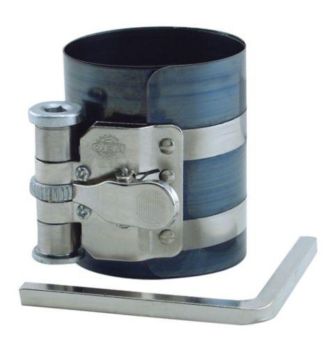 Compresseur de segment de piston du fabricant d'origine Image de l'article