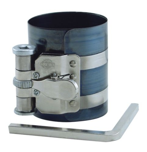 OEM Piston Rig Compressor Product image
