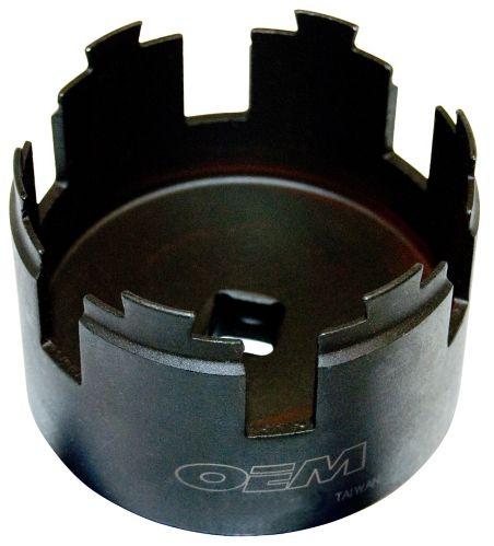 OEMTOOLS® GM Water Pump Socket Product image