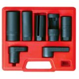 OEMTOOLS Specialty Switch Socket Set, 7-pc | OEM Toolsnull