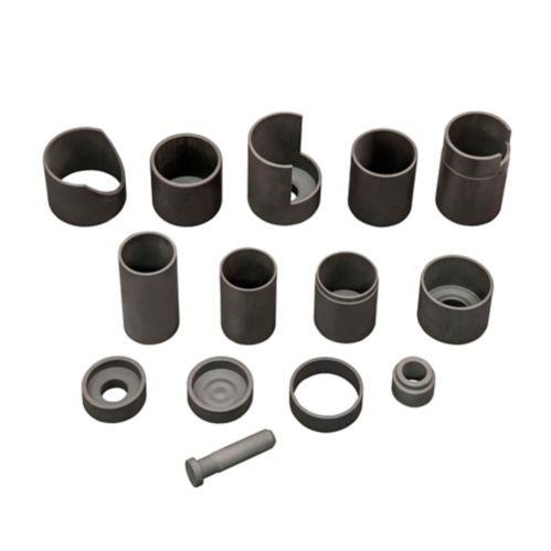 Outils pour installer/retirer des adaptateurs pour joints de rotule OEMTOOLS Image de l'article