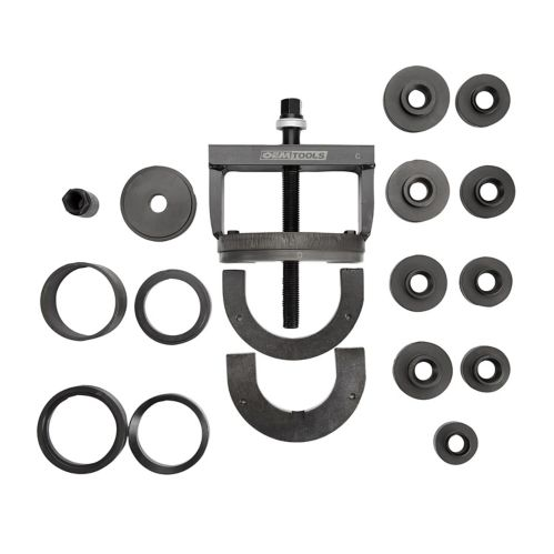OEMTOOLS Master Wheel Hub & Bearing Installation & Removal Kit Product image