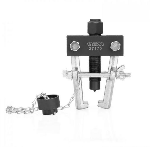 OEMTOOLS Heavy-Duty Pitman Arm Puller Product image