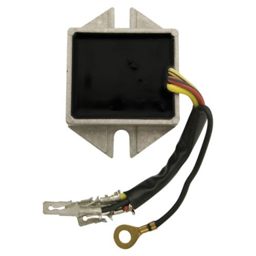 Kimpex Snowmobile Voltage Regulator Product image