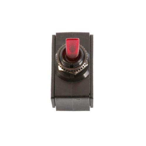 Kimpex Illuminated Thumb Warmer Switch Product image