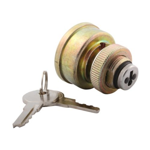 Kimpex Snowmobile Manual Ignition Switch Product image