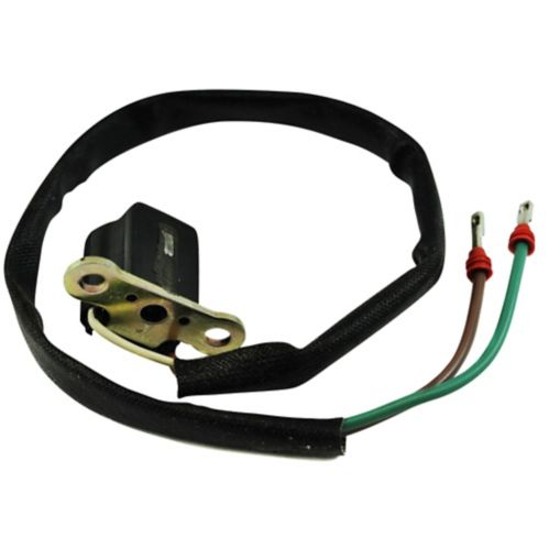 KIMPEX Pick Up Coil Assembly Product image