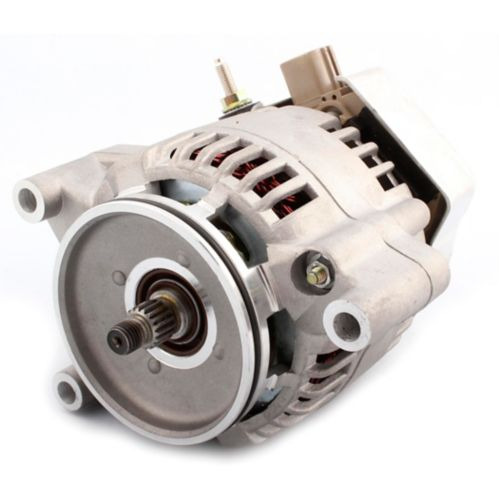 Kimpex Snowmobile Alternator Product image