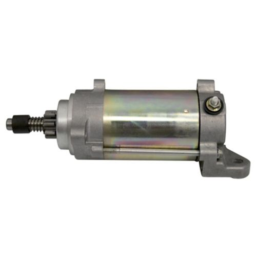 Kimpex Snowmobile Starter, Bombardier Product image