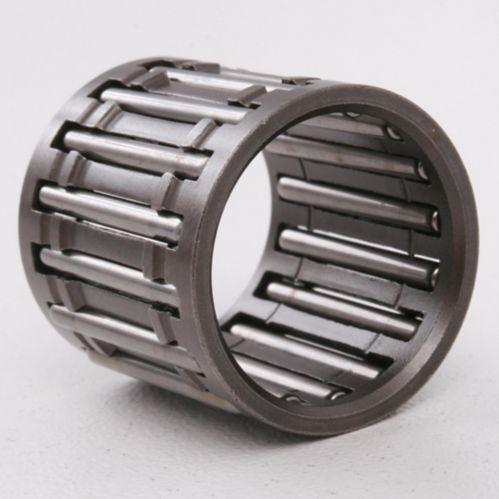 Kimpex Piston Needle Bearing Product image