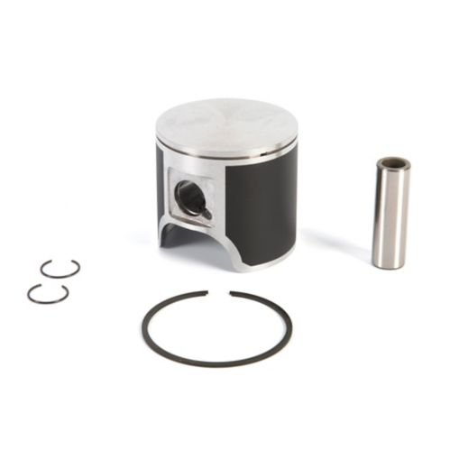 Kimpex High Performance Pistons Product image