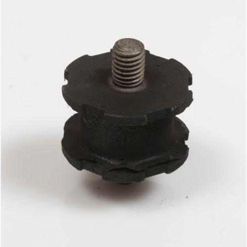 Support de rechange pour moteur de motoneige Kimpex Image de l'article