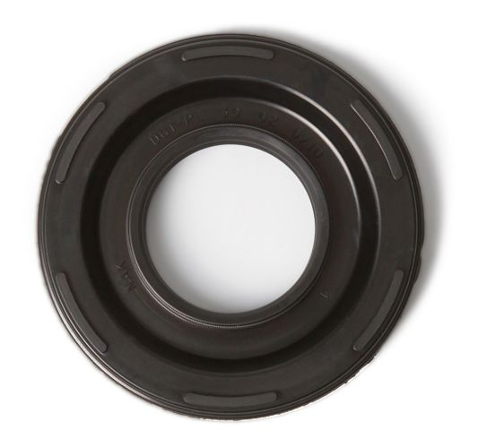 Kimpex Crankshaft Oil Seal Product image