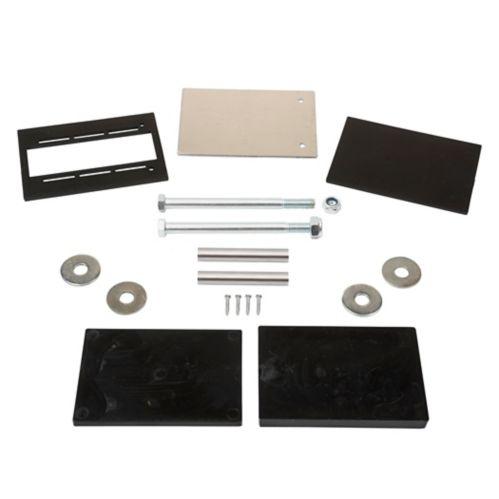 Kimpex Arrow II Adaptor Kit Product image