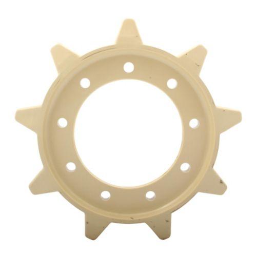 Pignon de chenille pour motoneige Kimpex Image de l'article
