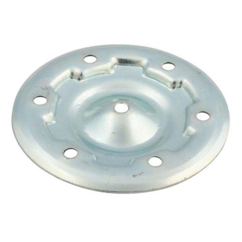 Kimpex Bogie Wheel Flange Product image