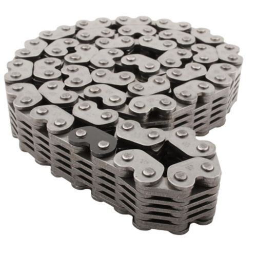 Kimpex Drive Chain, 74-Links