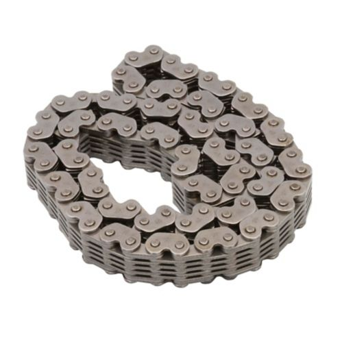 KIMPEX Drive Chain, 76 Product image