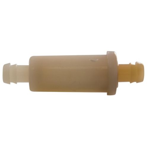 Kimpex Snowmobile Fuel Filter Product image