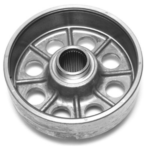 KIMPEX Rear Brake Drum Product image