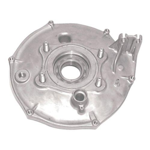 KIMPEX TRX 300 Rear Brake Backing Plate Product image