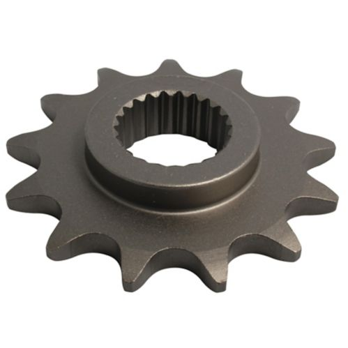 KIMPEX Front Drive ATV Sprocket, Polaris