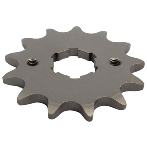 KIMPEX ATV Front Drive Sprocket Product image