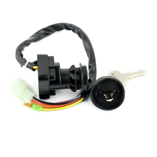 KIMPEX ATV Ignition Contact Switch Product image