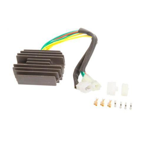 KIMPEX Voltage Rectifier, Arctic Cat Product image