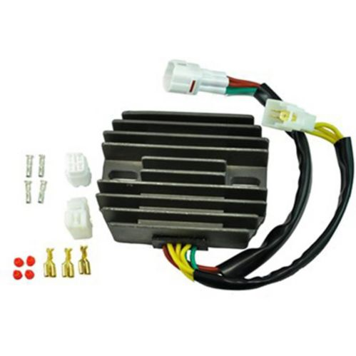KIMPEX Voltage Rectifier, Can-Am Product image