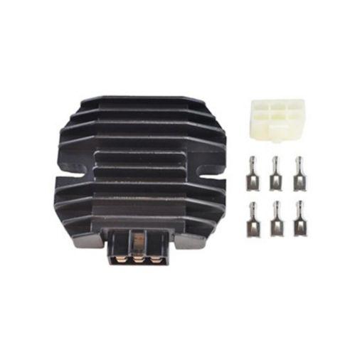 KIMPEX Voltage Rectifier, Kawasaki Product image