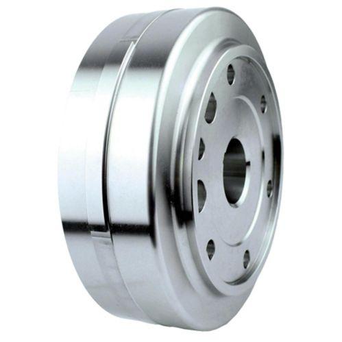 KIMPEX Flywheel