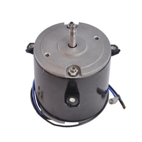KIMPEX Cooling ATV/UTV Fan Product image