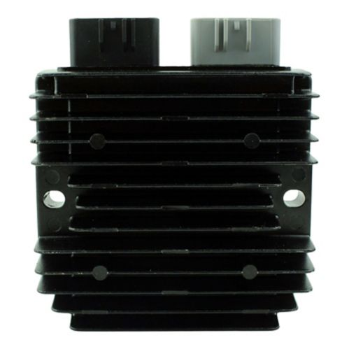 KIMPEX Voltage Rectifier, Bombardier Product image