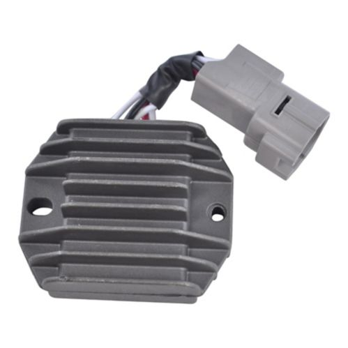 KIMPEX Voltage Rectifier, Yamaha Product image