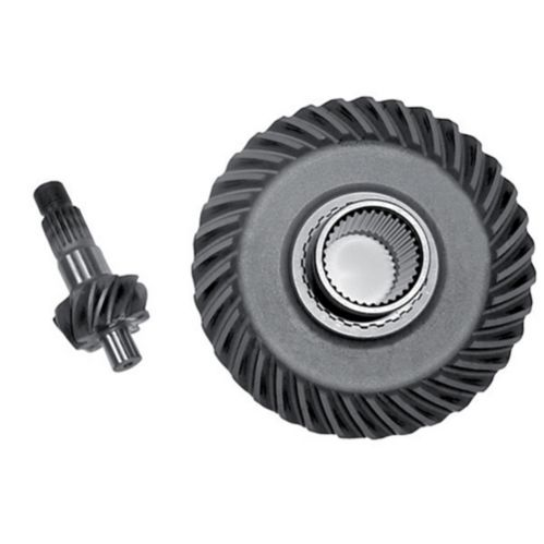KIMPEX Rear Ring & Pinion Gear Set Product image