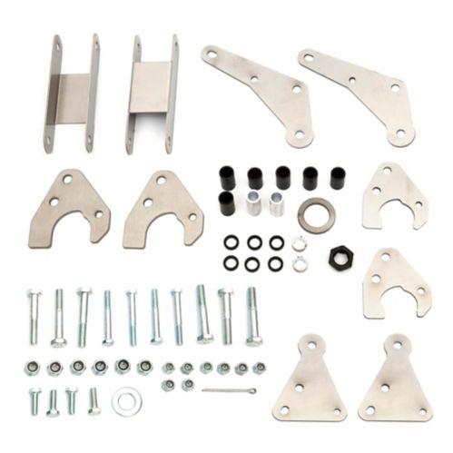 KIMPEX ATV Lift Kit