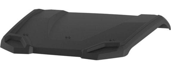 Kolpin Honda® Pioneer® 700-2P Poly Roof Product image